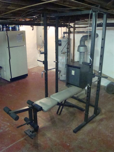weider pro 240 weight bench weider 240 weight bench 28 images weider pro 240