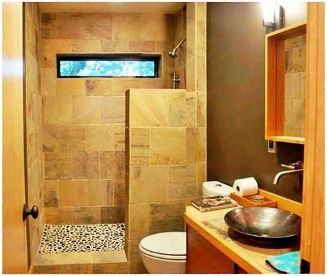 foto bagni ristrutturati awesome immagini di bagni ristrutturati wr77 pineglen