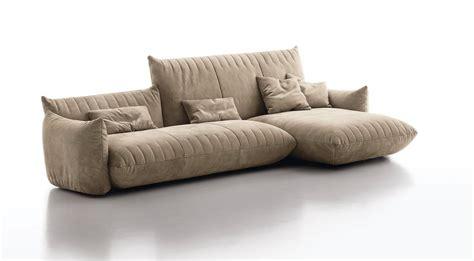 interio divani sofa bellavita interio