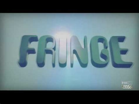 fringe ringtone fringe retro title sequence from quot peter quot ringtone mp3
