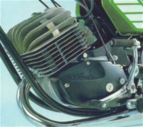 Sachs Motor 501 4 Ckf by Hercules Supra 4 Gp 1979 1980