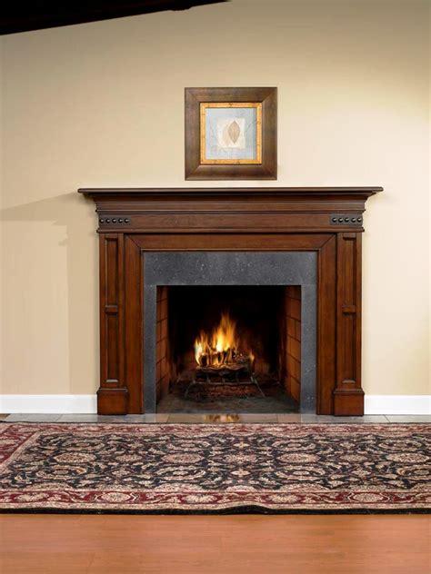 fireplace mantels designs modern fireplace mantel ideas homedesigntime blog74 com