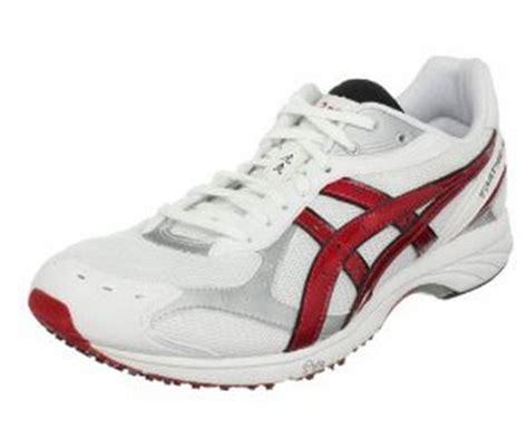 best barefoot running shoes for beginners mens