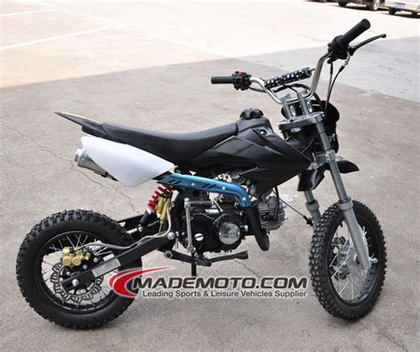 150cc Suzuki Dirt Bike 150cc Suzuki Colored Dirt Bike Tires Dirt Bike Buy Dirt
