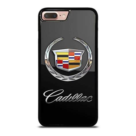 Casing Samsung E7 Lumix Custom Hardcase cadillac car iphone 8 plus best custom phone cover