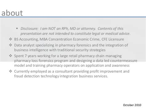 Intended Mba Concentration by 2010 International Symposium On Safe Medicine