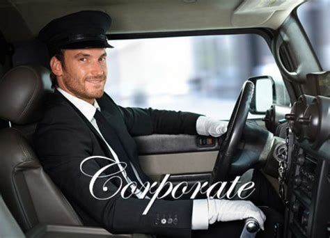 Corporate Limousine Service by Rental Wedding Limousine Prom Limo