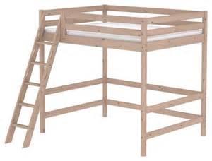 lits flexa lits superpos 233 s lits d enfant lit avec
