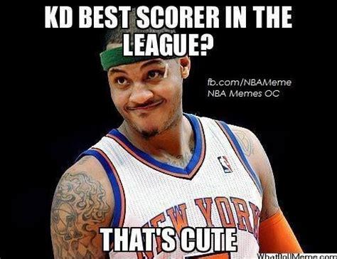 Melo Memes - congrats melo nba memes http weheartnyknicks com