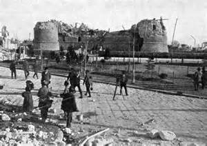 afrika möbel marsica 13 1915