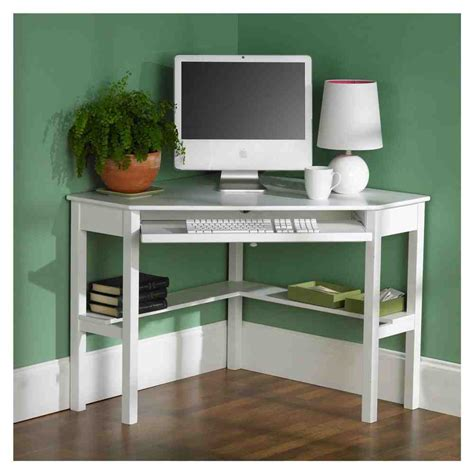 home office furniture corner desk home office furniture corner desk decor ideasdecor ideas