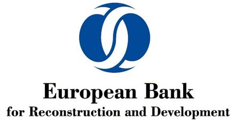 european bank for reconstruction and development image gallery ebrd address