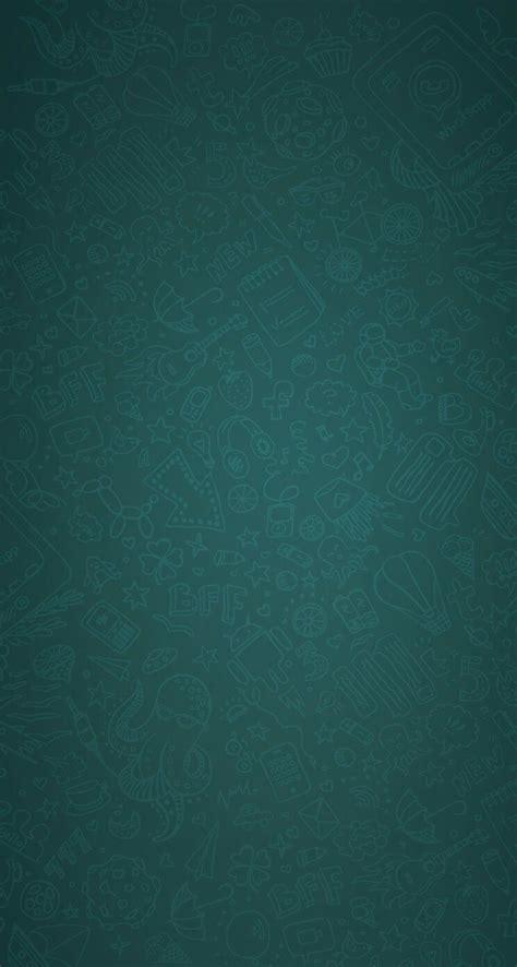 fondo pantalla whatsapp background iphone wallpaper