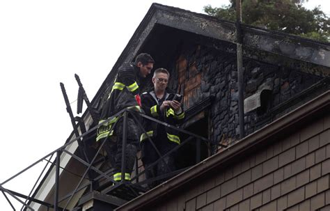 rooming house insurance rockland manor tenants asked to sign waivers after fire
