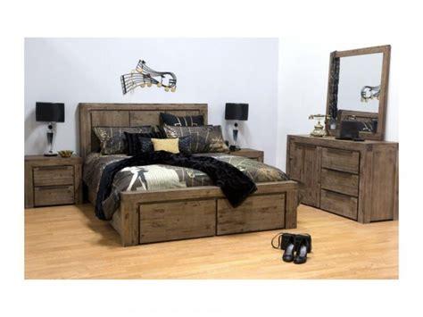 Cube 4 Piece King Bedroom Suite Vip Furniture La Z Boy Bedroom Furniture Cairns