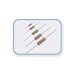 carbon resistor manufacturer india carbon resistor in delhi suppliers dealers retailers of carbon resistor
