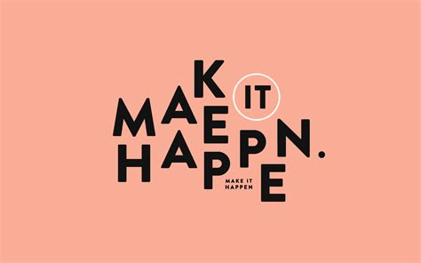 wallpaper for laptop quotes wallpaper wednesday sarah kate style h e s a i d s