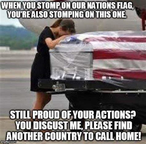 Funny Patriotic Memes - flag day 2015 all the memes you need to see heavy com page 4