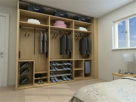 Hanging Rails For Walk In Wardrobes by 1000 Images About Wheelchair Accessible Wardrobes On