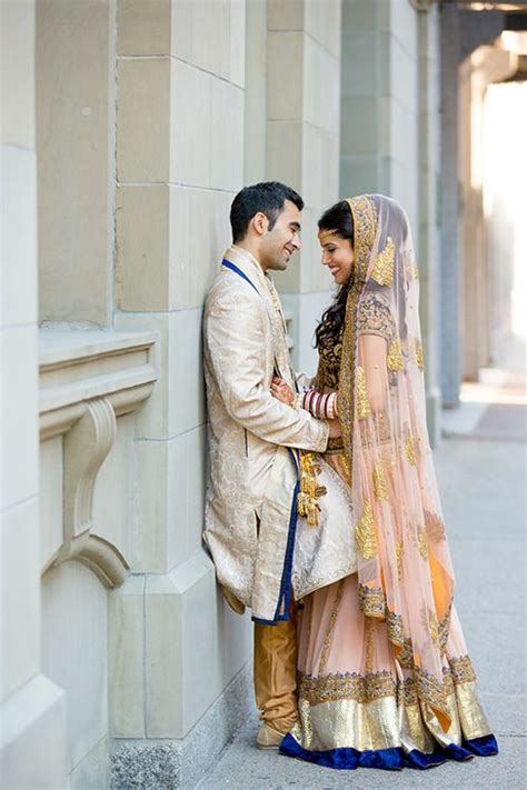 indian wedding dresses for couples 80 best images about asian wedding inspiration on