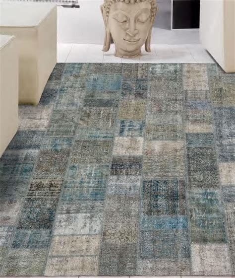 tappeti su misura tappeti su misura realizzazioni personalizzate per