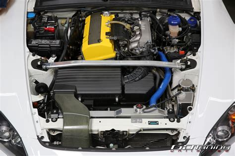 Spoon Carbon Cover Engine related keywords suggestions for spoon engine