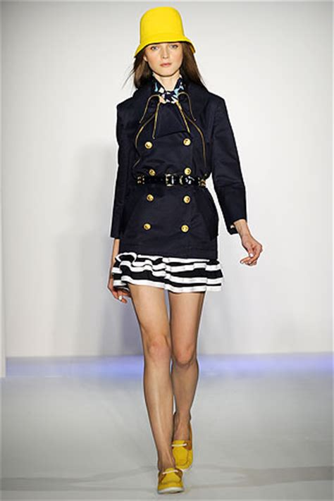 Trends Nautical by The 174 What To Wear Nautical Necessities