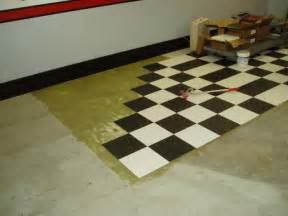 Garage Floor Tiles Cheap Cheap Diy Garage Flooring Ideas Best House Design