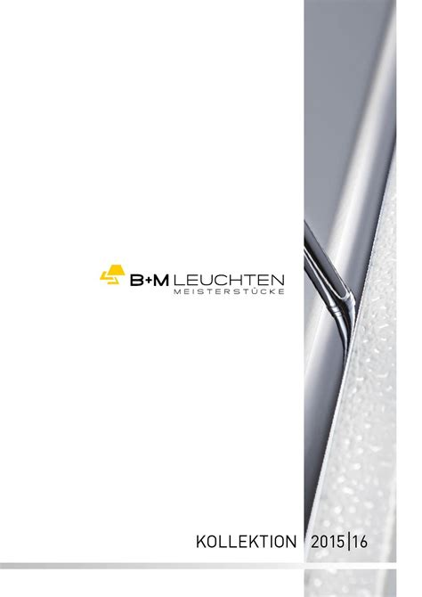 Leuchten Katalog by Bm Leuchten Katalog Deutsche Dekor 2017 Kaufen