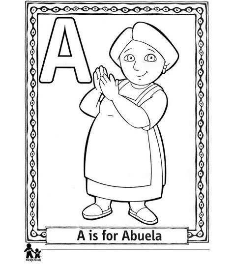 dora alphabet coloring pages kids n fun com coloring page doras alphabet doras alphabet