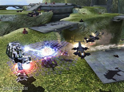 supreme commander 2 supreme commander 2 review for xbox 360