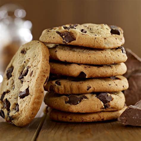cookie chocolate chip cookie taste test good housekeeping institute