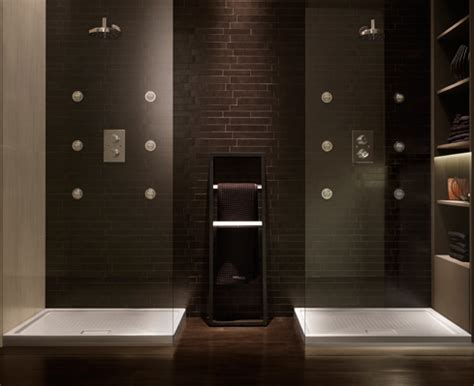 piatti doccia grandi dimensioni lif st hatria docce e cabine piatti doccia