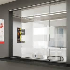 brio sliding door brio glassroll 30 sliding reception door gear sliding