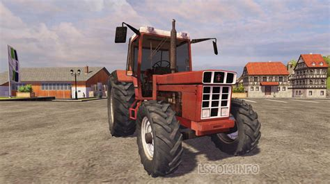 donload game online mod tractors free game mods simulator games mods