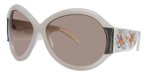 tattoo eye glasses ed hardy ehs002 koi fish sunglasses ed hardy authorized