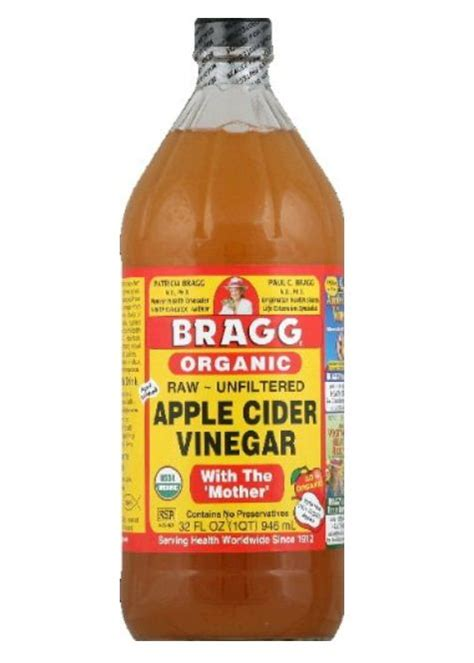 Apple Cider Vinegar Shelf by Refrigeration Apple Cider Vinegar Refrigeration