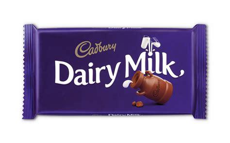 design of cadbury dairy milk new cadbury dairy milk branding on packaging of the world