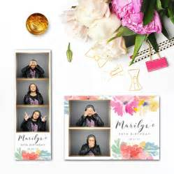 photo booth template design photobooth props backdrops templates photobooth