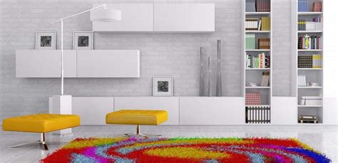 tappeti maculati amazing tappeti dalla cucina al bagno passando per la zona