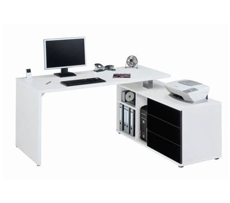 swing computer powerline swing out computer desk pull out desk