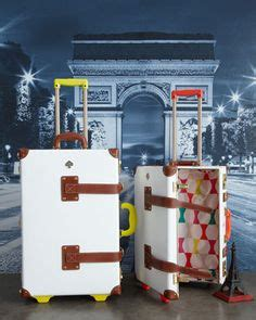 Kate Spade Luvparis N 1000 Images About Horchow Now Metro On