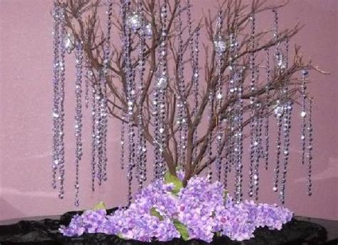 twig tree centerpiece 1000 ideas about tree branch centerpieces on