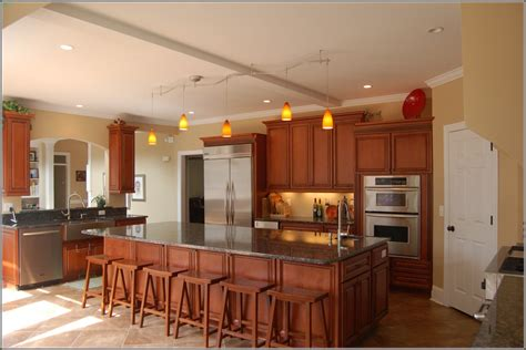 kitchen cabinets denver kitchen cabinet doors denver cabinet doors denver