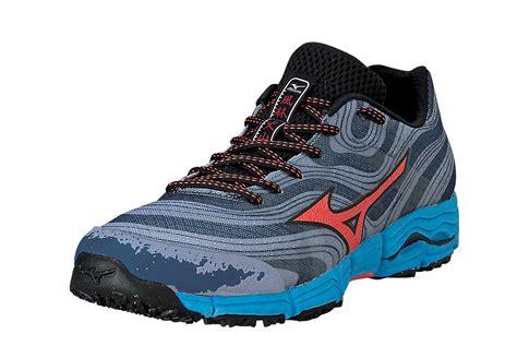 Sepatu Running Mizuno 26 sepatu mizuno