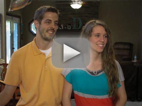 19 Kids and Counting Season 15 Episode 1 Recap: Jill