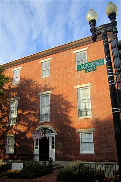 Decatur House Washington Dc by Washington Dc Stephen Decatur House Museum Flickr