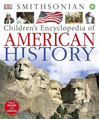 libro kings of america libro children s encyclopedia of american history di david c king