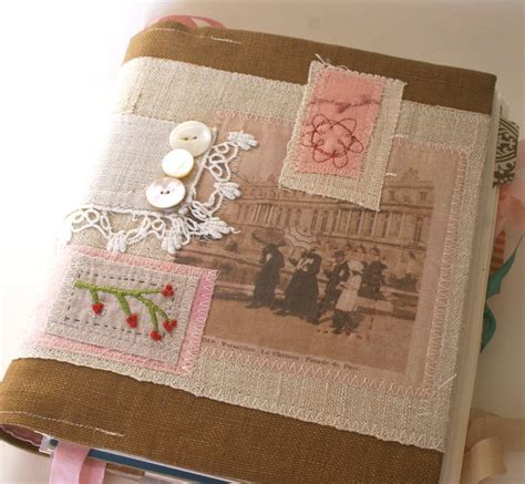Quilting Journal by 8 Best Images About Journals On Mini Books