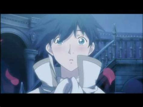 anime action romance any anime similar to quot emma a victorian romance quot yahoo